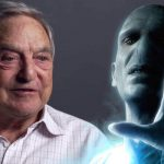 George Soros je údajně osmým viteálem Lorda Voldemorta